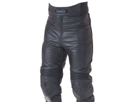 Rjays Elite Touring Pants - Ladies