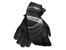 Rjays Tempest III Gloves - Mens