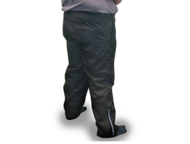 Rjays Vector Stout Fitting Pants
