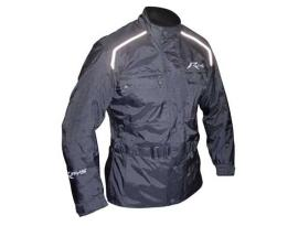 Rjays Vector Jacket STOUT FITTING