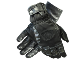 Scorpion Custom Sturgis 2 Glove
