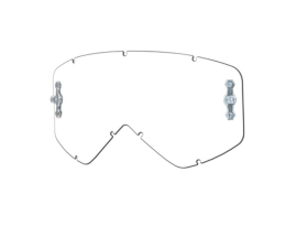 Smith Replacement Lenses - Option/SME