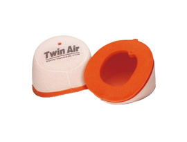 Twin Air Pre-Oiled Air Filter for Yamaha