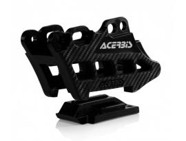 Acerbis Honda 1 Piece Chain Guide