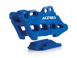 Acerbis Yamaha 1 Piece Chain Guide