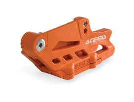 Acerbis Ktm Chain Guide