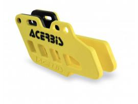 Acerbis Suzuki 1 Piece Chain Guide
