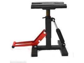 Oneal MX Adjustable Lift Stand with Dampner