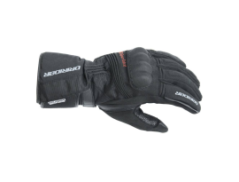 DriRider Adventure 2 Gloves- Mens