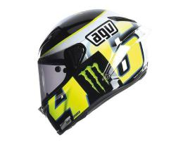 AGV Corsa Wish Limited Edition