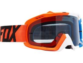 2017 Fox Air Defence Creo Goggles