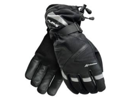 Rjays All Seasons 3 Gloves- Ladies