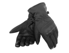 Dainese Alley D-Dry Gloves