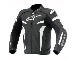 Alpinestars  Black/White Celer Jacket- 2015