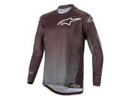 Alpinestars 2019 Youth Racer Graphite Jersey