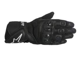 Alpinestars SP Air Gloves 2016