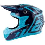 Answer Youth 2019 AR-1 Reflex Astana Helmet