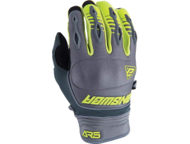 Answer 2019 AR5 Hyper Acid Gloves