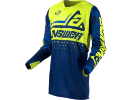 Answer 2019 Elite Discord Midnight Hyper Acid Jersey