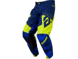 Answer 2019 Elite Discord Midnight Hyper Acid Pants