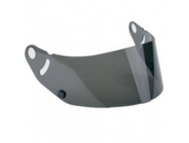 GP-5W Visor with Tear Off Posts