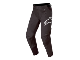 Alpinestars 2020 Techstar Graphite Pants