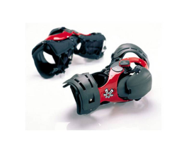 Cell CYTO Knee Braces