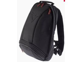 Dainese Back Pack R