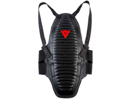 Dainese Wave 12 Air Back Protector