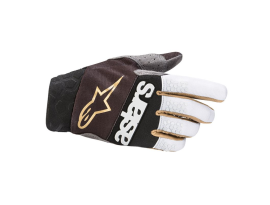 Alpinestars 2019 Racefend Le Battle Born Gloves
