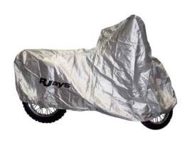 Rjays Motorcycle Covers