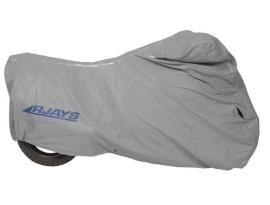 Rjays Lined Motorcycle Cover