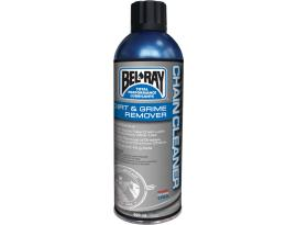 Belray Chain Cleaner