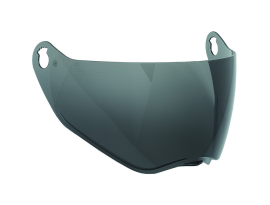 Bell MX-9 Adventure Photochromatic Visor