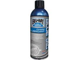 Belray Blue Tac Chain Lube