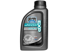Belray EXP Engine Oil 20W-50 1L