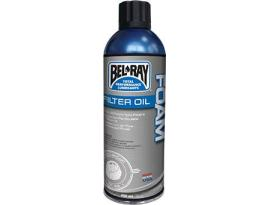 Belray Foam Filter Oil