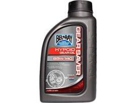 Belray Gear Saver Hypoid Gear Oil 80W-90 - 1 Litre