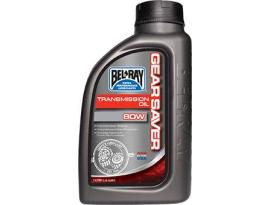 Belray Gear Saver Transmission Oil 75W - 1 Litre