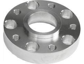 Zodiac Pulley Spacer 1986-1999 Rear
