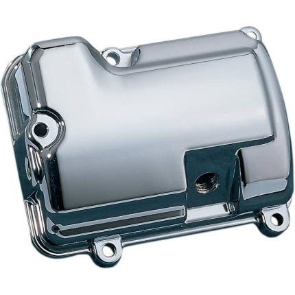 Zodiac Big Twin Transmission Top Cover
