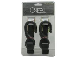 Oneal Soft Loop Tie-Downs