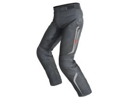 Dririder Blizzard 3 Ladies Pants