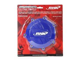 RHK Clutch Cover Yamaha