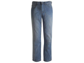 Bull-it Atlantic 17 Easy Fit Jeans