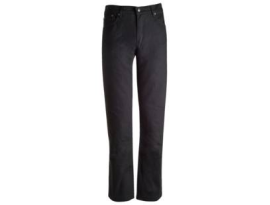 Bull-it Carbon 17 Straight Jeans