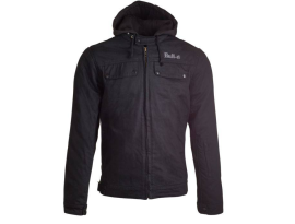 Bull-it Carbon 17 Mens Jacket