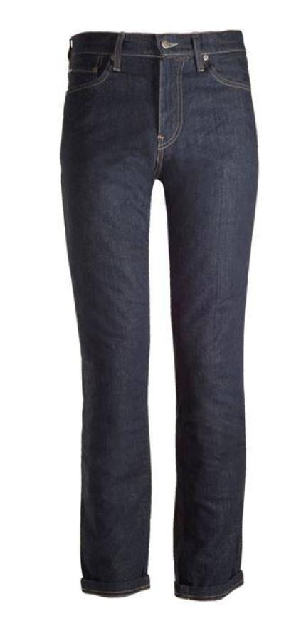 Bull-it SR6 Mens Café 17 Jeans