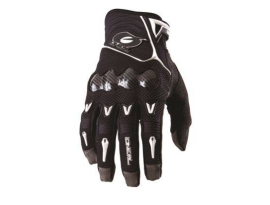 Oneal 2019 Butch Carbon Black Gloves