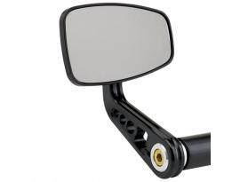 Joker Machine Café Style Bar End Mirror